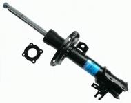 Амортизатор Opel / SACHS / 313480