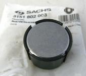 Подшипник выжимной Audi / SACHS / 3151802003