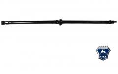 Вал карданный ГАЗель 330202 Фермер / длина 2640 мм / G-Parts / .330202-2200010