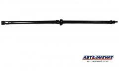 Вал карданный ГАЗель 330202 Фермер / длина 2640 мм / АВТОМАГНАТ / 330202-2200011