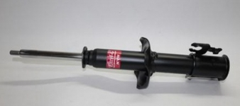 Амортизатор Mazda Demio / KAYABA / газ-масло  перед левый 333267