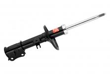 Амортизатор CHEVROLET Aveo (T250 T255) 2005.05- / KAYABA / газ-масло  перед правый 333417