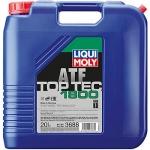 Масло LIQUI MOLY Top Tec ATF 1800 / 3688 20L