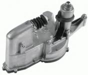 Цилиндр сцепления Peugeot / SACHS / 3981000091