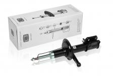 Амортизатор стойка LADA 2110 / TRIALLI / Газ-Масло  передняя правая AG01354