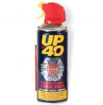 Смазка проникающая UP-40 / City UP / 450ml