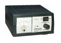 Устройство зарядное 12В/24В до 20А / Оборонприбор / PW415