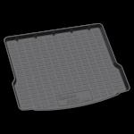 Коврик багажника пластик LADA X-Ray Optima / REZKON / 5039055100