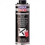 Антикор LIQUI MOLY Unterboden-Schutz Bitumen schwarz / 6112 1L