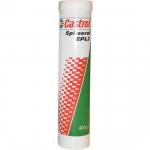 Смазка литиевая Spheerol EPL / CASTROL / 159B70 400g