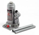 Домкрат гидравлический  3 тонны (180-350 мм) в коробке / Сервис Ключ / 75003