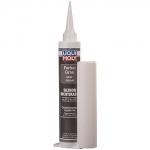 Герметик прокладка серый LIQUI MOLY Silicon-Dichtmasse grau / 7641 0.08L