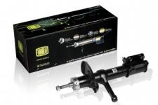 Амортизатор стойка LADA 2170 2171 2172 Priora / TRIALLI / масло  передняя правая AH01360