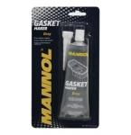 Герметик прокладка серый Gasket Maker Gray / MANNOL / 2417 9913 85g