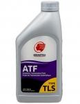 Масло IDEMITSU ATF TYPE-TLS / 10106-042K 30040093-750 1L