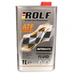 Масло ROLF ATF Multivehicle / 1L