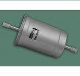 Фильтр топливный ГАЗель УАЗ Hunter Patriot / Евро-3 / быстросъемный без защелки / 2007- / BIG Filter / GB-334
