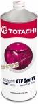Масло TOTACHI ATF Dexron VI / 4589904521461 1L