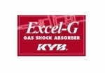 Амортизатор NISSAN Z50 / KAYABA / газ-масло  перед правый 339070