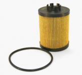 Фильтр масляный / BIG Filter / GB-1182