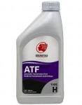 Масло IDEMITSU ATF TYPE-H / 10116-042 30040090-750 1L
