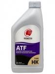 Масло IDEMITSU ATF TYPE-HK / 0112-042D 30040097-750 1L