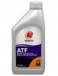 Масло IDEMITSU ATF TYPE-M / 10113-042P 30040092-750 1L