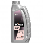 Масло Kixx GS PSF / для ГУР 1L