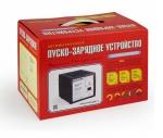 Устройство пусковое 12В до 80А / Орион / ВЫМПЕЛ-70