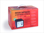 Устройство пусковое 12В до 80А / Орион / PW700