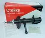 Амортизатор стойка LADA Kalina / СААЗ / Масло (под пружину Бочка)  передняя левая 1119-2905403-03