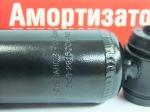 Амортизатор LADA 2101-2107 / СААЗ / масло задний 2101-2915402-06