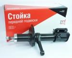 Амортизатор стойка LADA Samara / СААЗ / Масло  передняя правая 2108-2905402-03