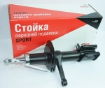 Амортизатор стойка LADA Samara / СААЗ / Спорт  передняя правая 2108-2905402-40