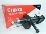 Амортизатор стойка LADA Samara / СААЗ / Масло  передняя левая 2108-2905403-03