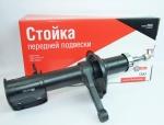 Амортизатор стойка LADA 2110 / СААЗ / Масло  передняя правая 2110-2905402-03