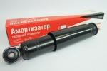 Амортизатор LADA 2120 2121 21213 2131 Niva / 1977-2002 / СААЗ / масло  передний 2121-2905402-03