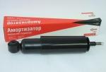 Амортизатор LADA Niva / СААЗ / масло (с сайлентблоком)  перед 21214-2905402