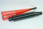 Амортизатор LADA Niva ВИС-2349 / СААЗ / масло (с сайлентблоком) задний 21214-2915402