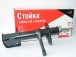 Амортизатор стойка LADA Priora / СААЗ / Масло  передняя правая 2170-2905402-03