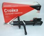 Амортизатор стойка LADA Priora / СААЗ / Газ-Масло  передняя правая 49.2905010