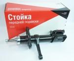 Амортизатор стойка LADA Granta Kalina-2 / СААЗ / Масло  передняя правая 2190-2905402