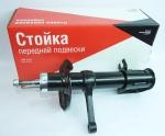 Амортизатор стойка LADA Granta Kalina-2 / СААЗ / Масло  передняя  левая 2190-2905403