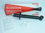 Амортизатор стойка LADA Granta Kalina-2 / СААЗ / Масло задняя 2190-2915402
