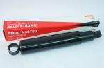 Амортизатор АЗЛК 2140 / СААЗ / масло задний 22.2915402
