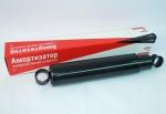 Амортизатор ИЖ 2717 / СААЗ / масло задний 2717-2915402-07
