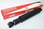 Амортизатор УАЗ 2206 3151 3303 3309 469 452 / длина 350 - 550 мм  / СААЗ / масло 38.2905402