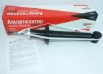 Амортизатор стойка LADA Kalina / СААЗ / Газ-Масло задняя 481.2915403