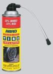 Герметик для бескамерных шин ABRO / QF-35 0.425L