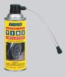 Герметик для бескамерных шин ABRO / QF-25 0.340L